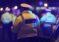 Au organizat un botez cu 150 de persoane, iar petrecerea a fost întreruptă de polițiști