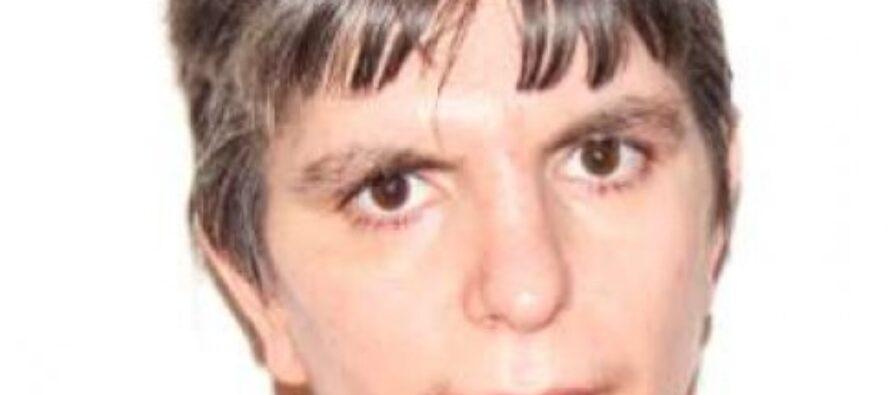 Femeie din Roman dispărută de acasă