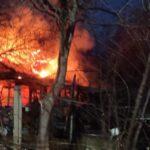 incendiu locuinta cordun (1)