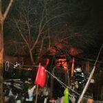 incendiu locuinta cordun (2)
