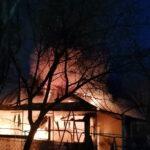 incendiu locuinta cordun (3)