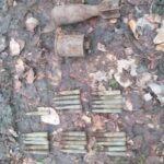 munitie neexplodata padurea nemtisor (4)