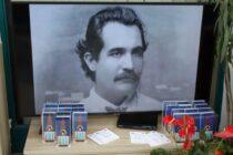 Manifestări dedicate poetului național Mihai Eminescu la Biblioteca Județeană
