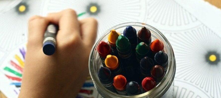 Proiect pentru educație incluzivă finanțat cu fonduri europene