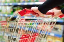 Supermarket din Tg. Neamț amendat cu 20.000 de lei pentru practică comercială înșelătoare