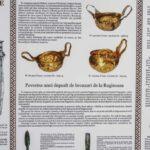 comori ale epocii bronzului piatra neamt (2)