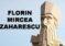 Expoziție de pictură și lansare de album semnate de artistul Florin Mircea Zaharescu