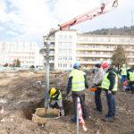 fundatia spital modular ati piatra neamt (1)