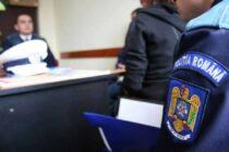 127 din 1.201 de imigranți au fost angajați, în anul 2020, în județul Neamț