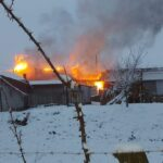 incendiu gospodarie grumazesti (1)