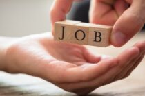 Doar 288 de locuri de muncă vacante în Neamț