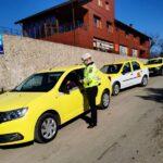 taximetristi verificati de politistii locali (1)