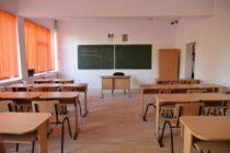 450 de nereguli constatate de inspectorii ISU la unitățile de învățământ din Neamț