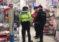 52 de amenzi aplicate de polițiștii nemțeni pentru nerespectarea măsurilor de protecție individuală