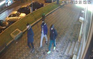 cautati de politie pentru lovire (1)