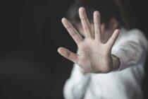 Un profesor de sport a făcut avansuri sexuale unei minore de 11 ani