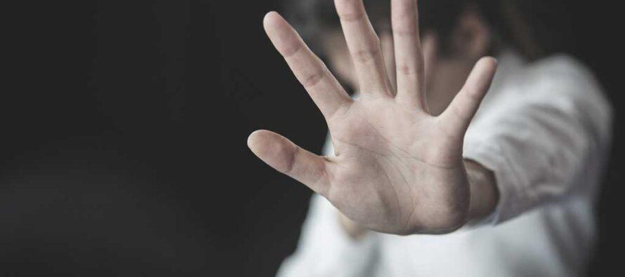 Un bărbat din Icușești și-a agresat fiica de 14 ani și nu a respectat ordinul de protecție