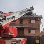 incendiu acoperis locuinta Roman (3)