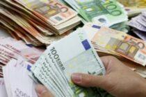 Reținută de polițiști pentru că a înșelat o femeie din Tg. Neamț cu 2.500 de euro
