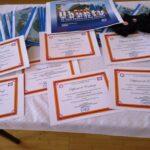 luna asistentei sociale in neamt (2)