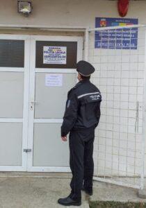 politie locala cartier speranta (2)