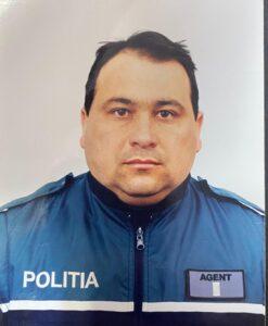 politist-decedat-coronavirus