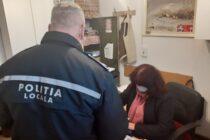 Polițiștii locali mai aproape de nevoile comunității