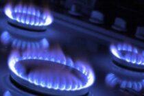 Miercuri, 3 martie, se oprește alimentarea cu gaze naturale pe mai multe străzi din Roman
