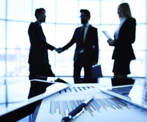"""Finalizarea proiectului """"O Nouă Șansă pentru Succes în Afaceri SUCCES+"""""""