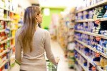 15 martie – Ziua Mondială a Drepturilor Consumatorilor