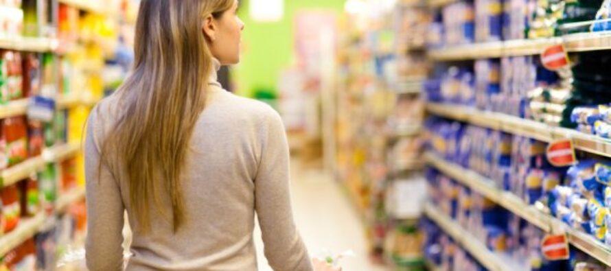 Sfaturi pentru consumatori în perioada Sărbătorilor Pascale