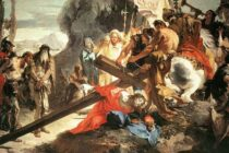 Tradiții și superstiții în Vinerea Mare. Ce e bine și ce nu trebuie să faci în această zi!