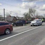 accident rutier 5 autoturisme nisiporesti 2
