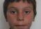 Adolescent dispărut dintr-un centru de asistență socială din Roman