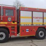 autospeciale de stingere incendii padure (1)