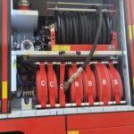 autospeciale de stingere incendii padure (2)