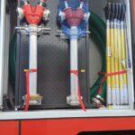 autospeciale de stingere incendii padure (3)
