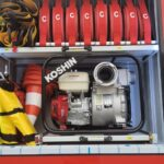 autospeciale de stingere incendii padure (4)