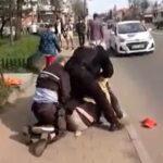 barbat incatusat de politisti locali piatra neamt (1)