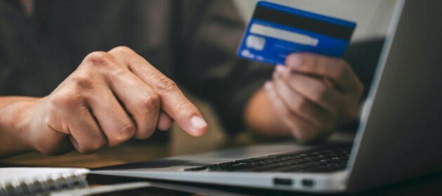 Campanie de prevenire a fraudelor online