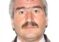 Bărbat din Secuieni dispărut de la domiciliu