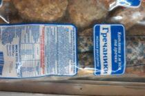 """Au consumat produse """"de dulce"""" pentru că nu era eticheta tradusă"""