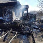 femeie din Doina a murit carbonizata (1)
