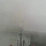 incendiu foc locuinta tupilati (1)