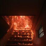 incendiu foc locuinta tupilati (2)