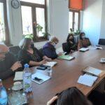 parteneriat DGAPSC - SCCO pentru protectia copiilor (2)