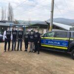 politia animalelor la caini (2)