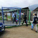 politia animalelor la adapostul caini (6)