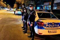 Recomandările polițiștilor pentru sărbători liniștite de Paște