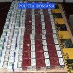 tigarete de contrabanda raucesti (1)